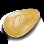 cialis 20 mg