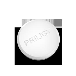 priligy 60 mg prezzo