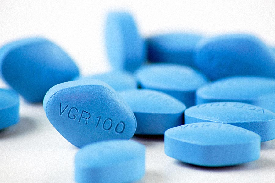 Viagra Generico