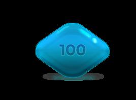 aurogra 100 mg in Italia